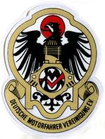 ADAC 1907-1910