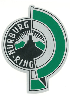 Nürburg Ring