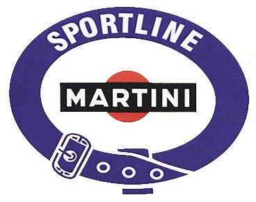 Martini Sportline