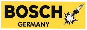 Bosch Germany