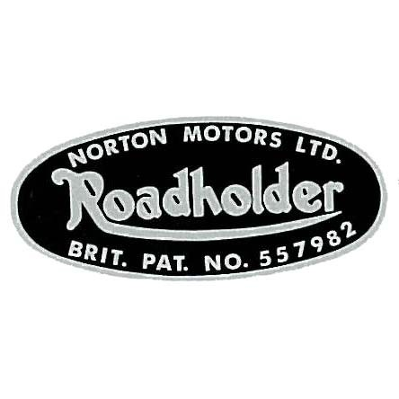 Roadholder Norton