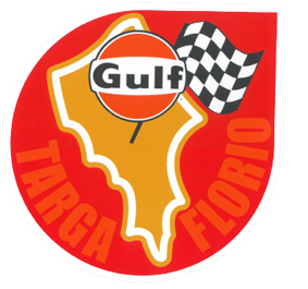 Gulf Targa