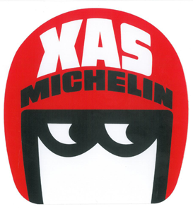 XAS Michein