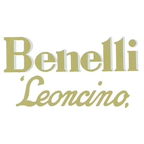 Benelli Leoncino