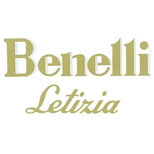 Benelli Letizia