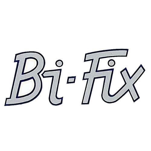 Bi-Fix 125