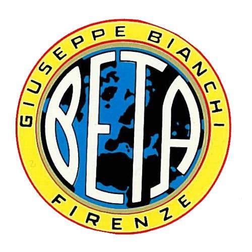 Beta Firenze