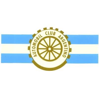 Automobil-Club Argentinien