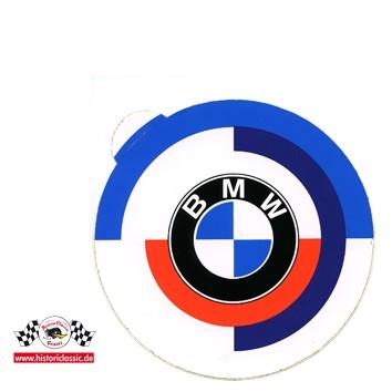 BMW Rennsport