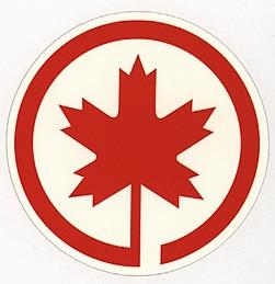 Classic Airline Canada
