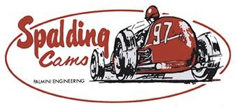 Spalding Cams