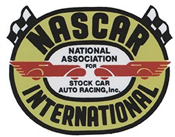 Nascar International