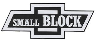 Chevrolet Small Block