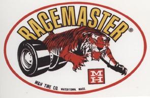 Racemaster