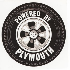 Powered by Plymouth