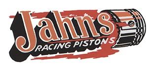 Jahns Racing Pistons