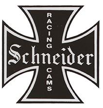 Schneider Speed Cams