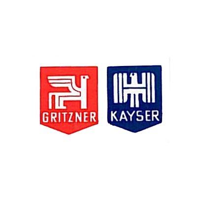 Gritzner/Kayser