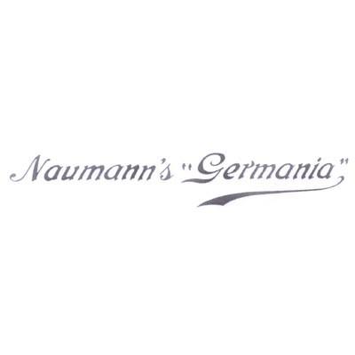 Naumanns Germania