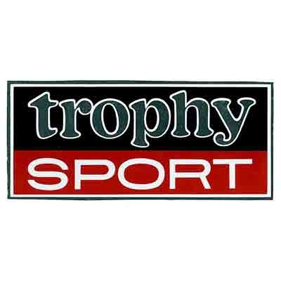 MZ trophy Sport