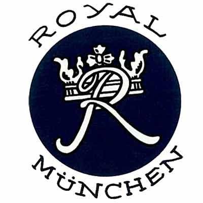 Royal München