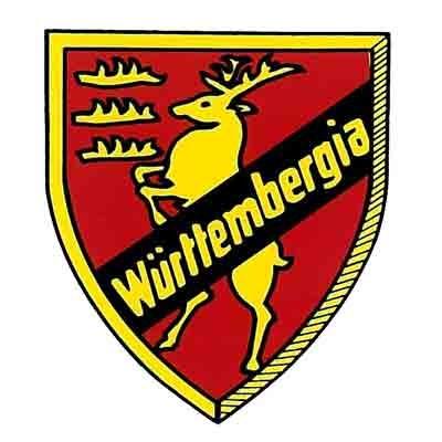 Württembergia