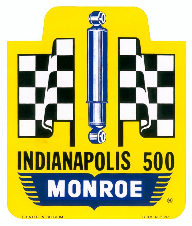 Monroe Indianapolis
