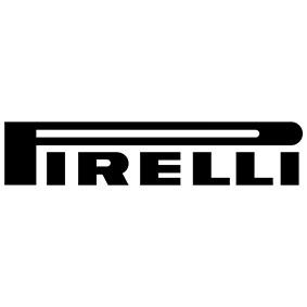 Pirelli uni
