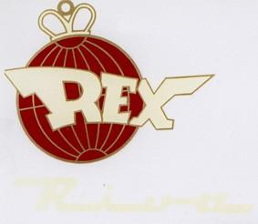 Rex Riva