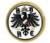 ADAC 1911-1919