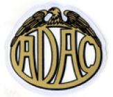 ADAC 1930-1933