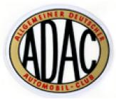 ADAC 1948-1956