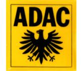 ADAC ab 1991