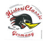 HistoriClassic Germany