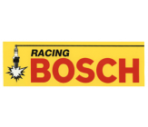 Bosch Racing