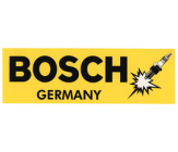 Bosch Germany