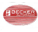 becker oval