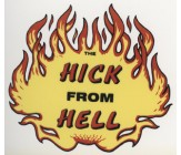 The Hick From Hell