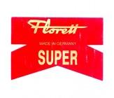 Kreidler Florett Super