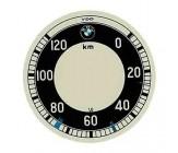 Tachoblatt BMW
