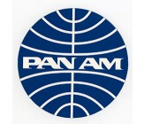 Classic Airline Pan Am