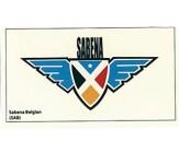 Classic Airline SAB Belgien