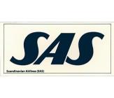 Classic Airline SAS