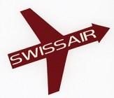 Classic Airline Swissair