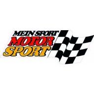 Mein Sport Motorsport