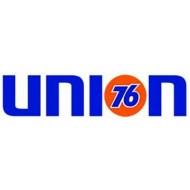 76 Union