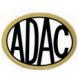 ADAC 1948 - 1955