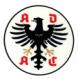 ADAC ab 1951