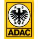ADAC ab 1971