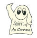 Spirit of La Carrera Panamericana